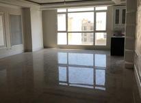 فروش آپارتمان 170 متر در شهرک غرب در شیپور-عکس کوچک