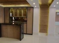 پیش فروش آپارتمان 110 متر در شهرک غرب در شیپور-عکس کوچک