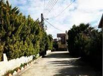 فروش زمین مسکونی در بهترین لوکیشن محموداباد در شیپور-عکس کوچک