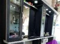 ویترین دونفره در شیپور-عکس کوچک