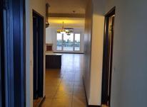 اجاره آپارتمان 132 متر در خیابان نخست وزیری بابلسر در شیپور-عکس کوچک