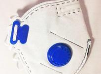 ماسک n95 بسته 6 عددی در شیپور-عکس کوچک