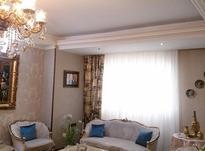فروش آپارتمان 81 متر در مهران - منطقه 5 در شیپور-عکس کوچک