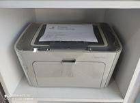 پرینتر HP 1505n-استوک اروپا با گارانتی-پرقدرت و ابعاد کوچک در شیپور-عکس کوچک
