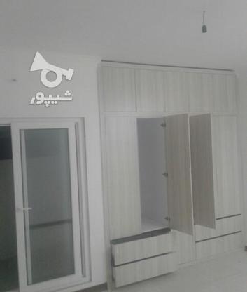 ویلا لوکس  زیر قیمت  174متر  طالبی در گروه خرید و فروش املاک در مازندران در شیپور-عکس7
