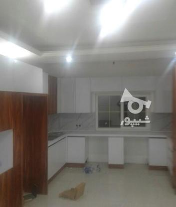 ویلا لوکس  زیر قیمت  174متر  طالبی در گروه خرید و فروش املاک در مازندران در شیپور-عکس4