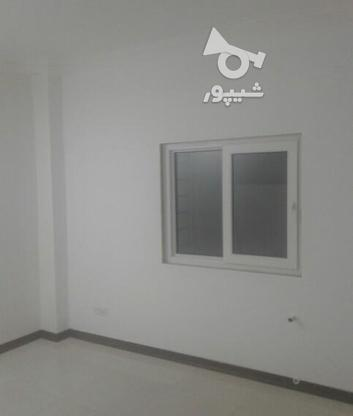 ویلا لوکس  زیر قیمت  174متر  طالبی در گروه خرید و فروش املاک در مازندران در شیپور-عکس8