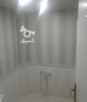 ویلا لوکس  زیر قیمت  174متر  طالبی در گروه خرید و فروش املاک در مازندران در شیپور-عکس5