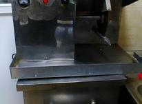 دستگاه خردکن مرغ در شیپور-عکس کوچک