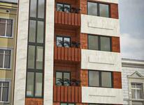 اجاره آپارتمان 75 متری جمهوری در شیپور-عکس کوچک