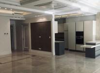 فروش آپارتمان 133 متر   در شیپور-عکس کوچک