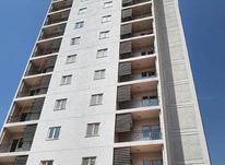 برجهای ساخت کوزو فاز 11 پردیس در شیپور-عکس کوچک