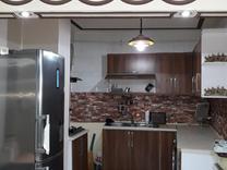 فروش خانه و کلنگی همکف و طبقه اول150متری 12سال ساخت در شیپور