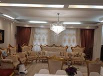 فروش آپارتمان 128 متر در مهران - منطقه 5 در شیپور-عکس کوچک