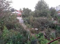1000 متر خانه ویلایی در تجن گوکه آستانه اشرفیه  در شیپور-عکس کوچک