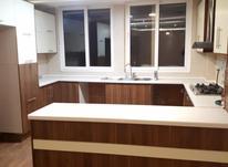 فروش آپارتمان 109 متر در قائم مقام در شیپور-عکس کوچک