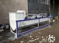 دستگاه پرس فلز و حلبی  در شیپور-عکس کوچک