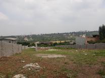 فروش زمین مسکونی 328 متر در جاده نظامی در شیپور