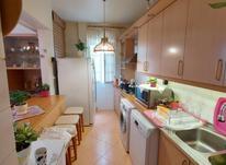 فروش آپارتمان 94 متر در میدان هفت تیر در شیپور-عکس کوچک