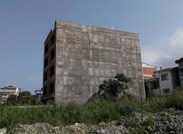 فروش زمین مسکونی در سپیدار در شیپور-عکس کوچک