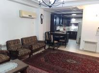 اجاره آپارتمان 110 متر دو خواب در بلوار علیزاده بابلسر در شیپور-عکس کوچک