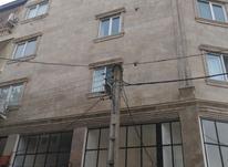 فروش آپارتمان تک واحدی 127 متر در مرکز شهر رودسر در شیپور-عکس کوچک