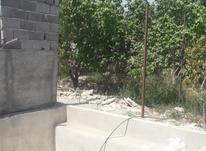 فروش زمین کشاورزی 330 متر در شهریار در شیپور-عکس کوچک