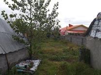 فروش زمین مسکونی 323 متر در لشت نشا در شیپور