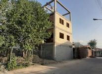 پیش فروش آپارتمان رشت در شیپور-عکس کوچک