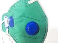 ماسک n95 بسته 200 عددی در شیپور-عکس کوچک