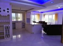 فروش آپارتمان 120 متر در سلمان شهر.دریاگوشه در شیپور-عکس کوچک