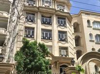 فروش آپارتمان 245 متر دروس در شیپور-عکس کوچک