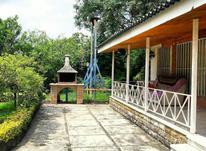 ویلا باغ شهرکی 1200 متری در ونوش در شیپور-عکس کوچک