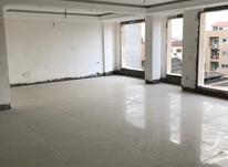 آپارتمان 240 متری در خیابان هراز در شیپور-عکس کوچک