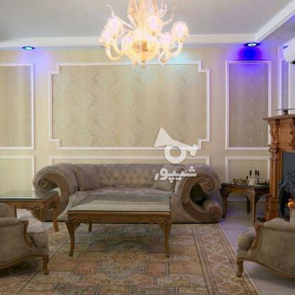 آپارتمان 135 متر در شهرک غرب  در گروه خرید و فروش املاک در تهران در شیپور-عکس3