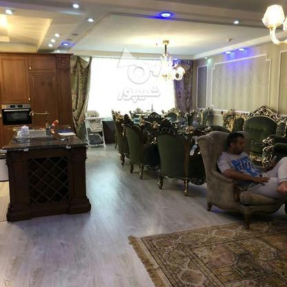 آپارتمان 135 متر در شهرک غرب  در گروه خرید و فروش املاک در تهران در شیپور-عکس1