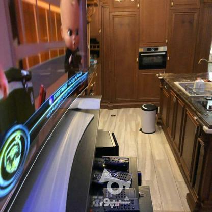 آپارتمان 135 متر در شهرک غرب  در گروه خرید و فروش املاک در تهران در شیپور-عکس5