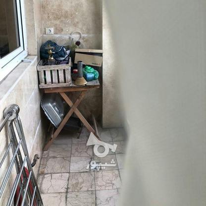 آپارتمان 135 متر در شهرک غرب  در گروه خرید و فروش املاک در تهران در شیپور-عکس7
