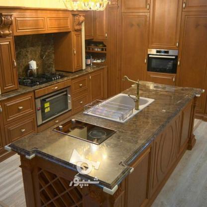 آپارتمان 135 متر در شهرک غرب  در گروه خرید و فروش املاک در تهران در شیپور-عکس4