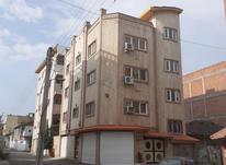 سوئیت آپارتمان 50 متری کوچه رحیمی در شیپور-عکس کوچک
