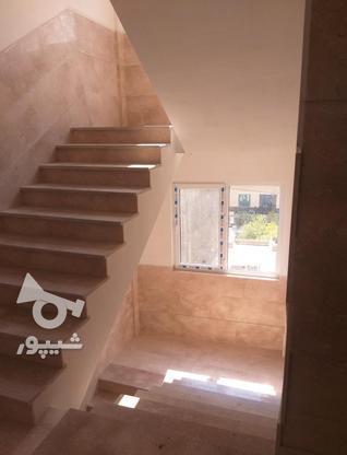 آپارتمان 115 متر در سلمان فارسی فول امکانات در گروه خرید و فروش املاک در تهران در شیپور-عکس2