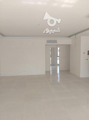آپارتمان 115 متر در سلمان فارسی فول امکانات در گروه خرید و فروش املاک در تهران در شیپور-عکس5