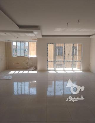 آپارتمان 115 متر در سلمان فارسی فول امکانات در گروه خرید و فروش املاک در تهران در شیپور-عکس4