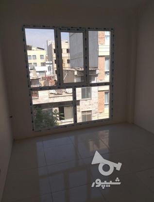 آپارتمان 115 متر در سلمان فارسی فول امکانات در گروه خرید و فروش املاک در تهران در شیپور-عکس8