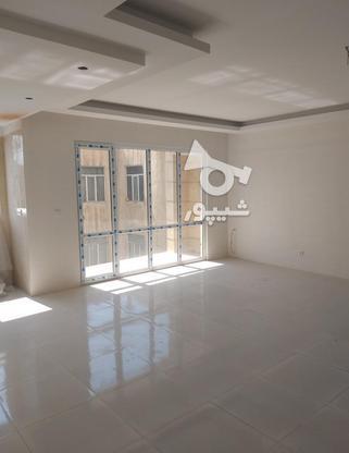 آپارتمان 115 متر در سلمان فارسی فول امکانات در گروه خرید و فروش املاک در تهران در شیپور-عکس6