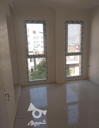 آپارتمان 115 متر در سلمان فارسی فول امکانات در گروه خرید و فروش املاک در تهران در شیپور-عکس9