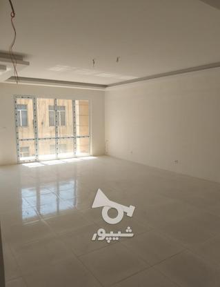 آپارتمان 115 متر در سلمان فارسی فول امکانات در گروه خرید و فروش املاک در تهران در شیپور-عکس1