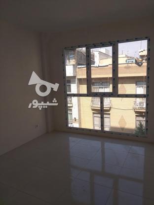 آپارتمان 115 متر در سلمان فارسی فول امکانات در گروه خرید و فروش املاک در تهران در شیپور-عکس7