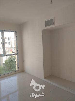 آپارتمان 115 متر در سلمان فارسی فول امکانات در گروه خرید و فروش املاک در تهران در شیپور-عکس10