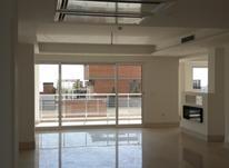 فروش آپارتمان ۲۶۶ متر در نیاوران در شیپور-عکس کوچک